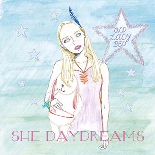 shedaydreams_ol