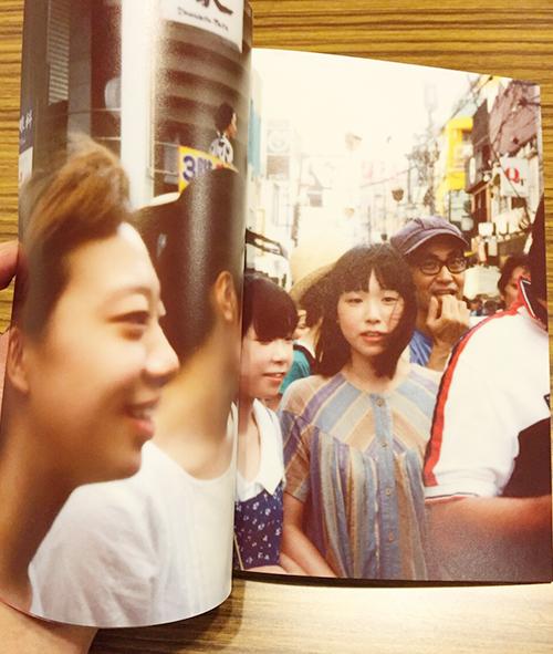 photomain1_0921