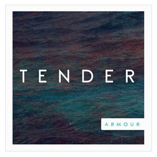 tender_img