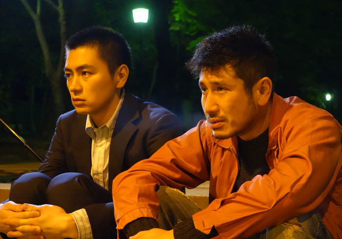 m_gesunoai