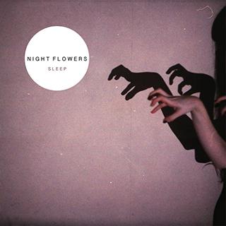 nightflower_1