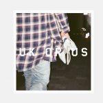 #125【僕らのブリットポップの終焉 -UK or US?- 】 PLAY MUSIC:Model Aeroplanes,Silences – 白と水色のカーネーション