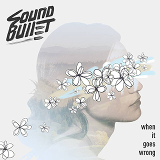 Sound-Bullet_img