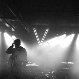victors_A