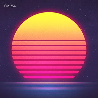 FM84_A