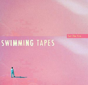 swimmingt_a1